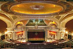 Hippodrome Theatre Baltimore Md Ibdb