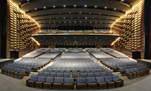 Meridian Hall - Photo of Sony Centre for the Performing Arts