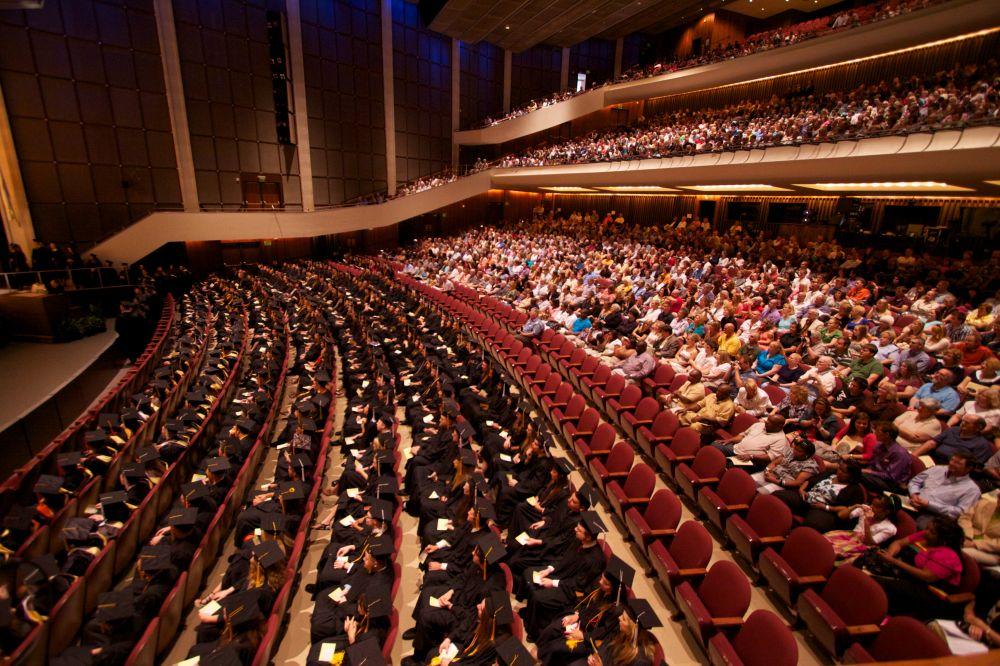 James W Miller Auditorium Kalamazoo Broadway Org