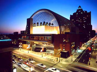Academy Of Music: Kimmel Center - Photo of Academy Of Music: Kimmel Center