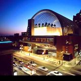 Academy Of Music: Kimmel Center