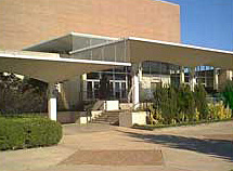 Monroe Civic Center Jack Howard Theatre - Photo of Monroe Civic Center Jack Howard Theatre