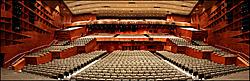 Northern Alberta Jubilee Auditorium - Photo of Northern Alberta Jubilee Auditorium