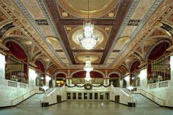 Palace Theater - Waterbury - Photo of Palace Theater - Waterbury