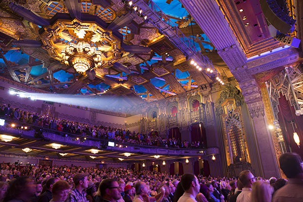 Pantages Theatre Los Angeles Los Angeles Broadway Org