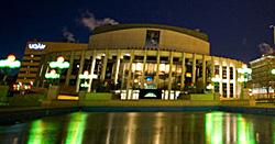 Salle Wilfrid Pelletier - Photo of Salle Wilfrid Pelletier