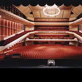 Uihlein Hall At Marcus Center