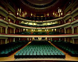Belk Theater Charlotte Broadway Org