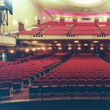Auditorium Theatre - Rochester