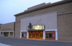 Broome County Forum Theatre - Photo of Broome County Forum Theatre