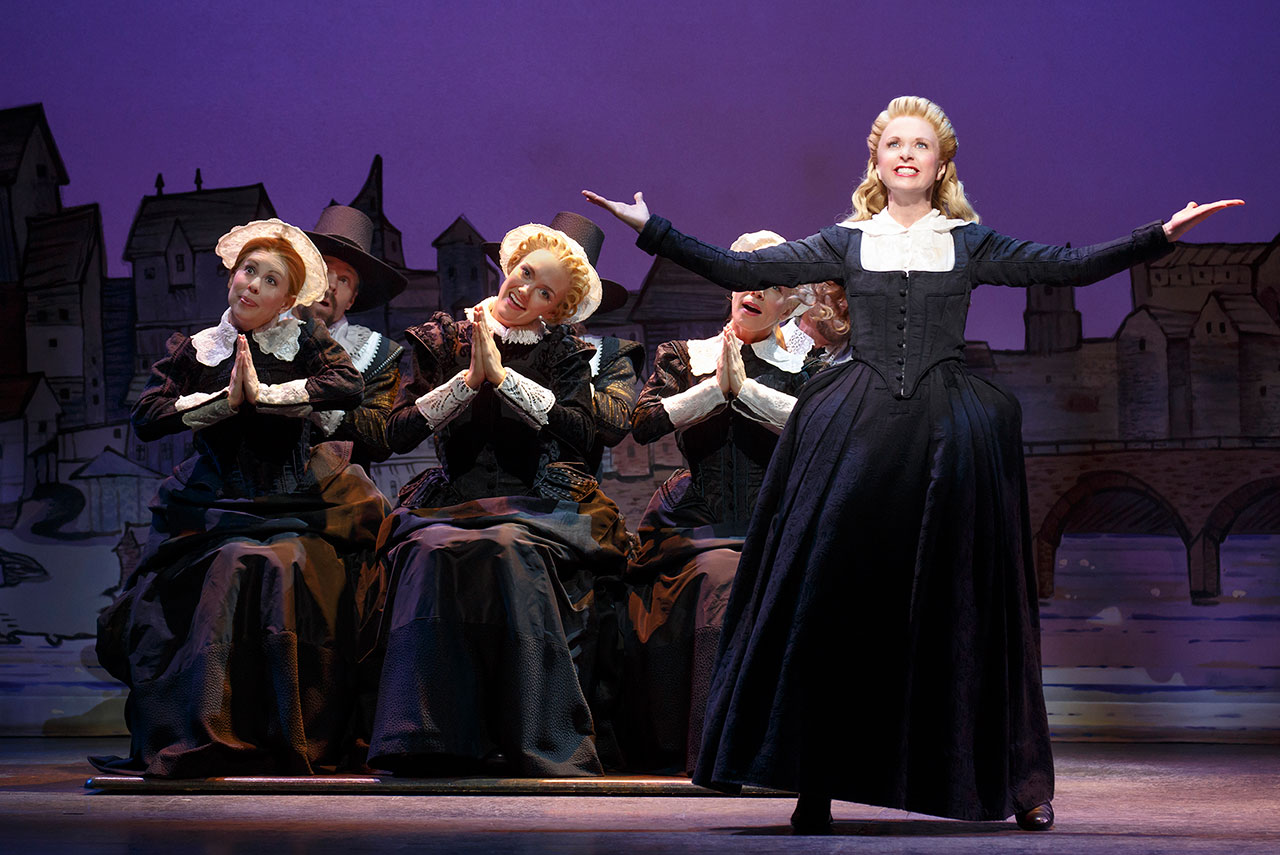 something rotten gallery broadway org