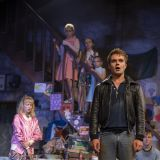 The Ferryman Photos