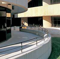 Century II Concert Hall - Photo of Century II Concert Hall
