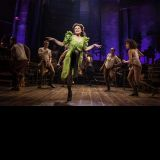 Hadestown photos