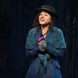 My Fair Lady National Tour
