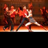 West Side Story Photos