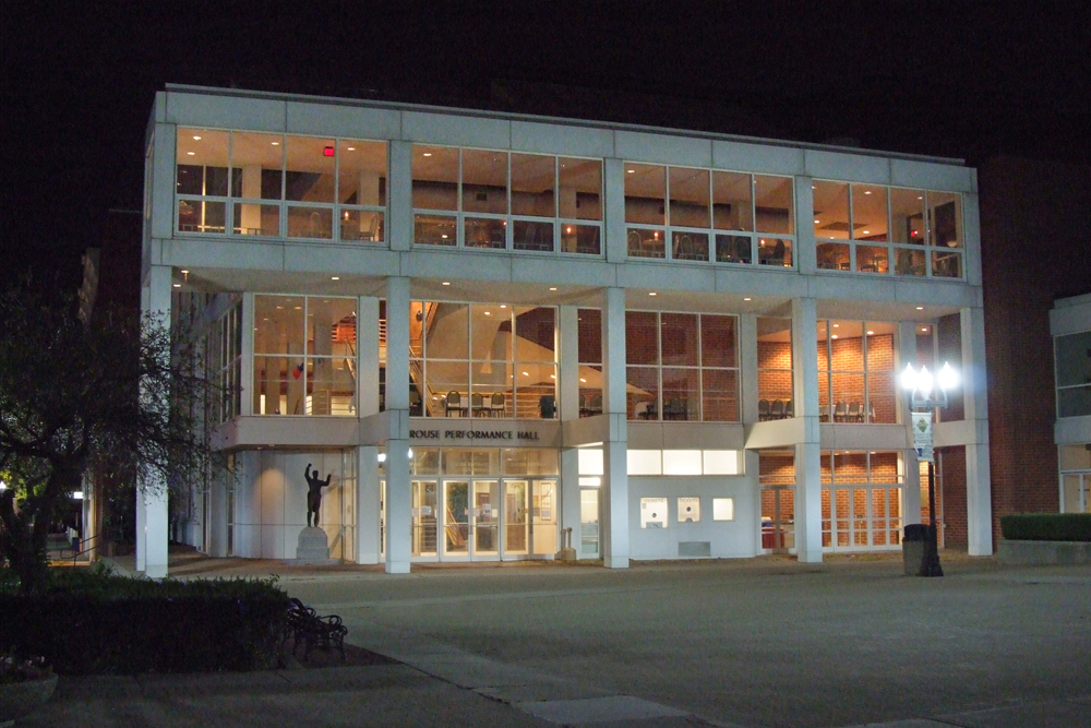 the lima civic center lima broadwayorg