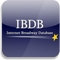 IBDB iOS App Download