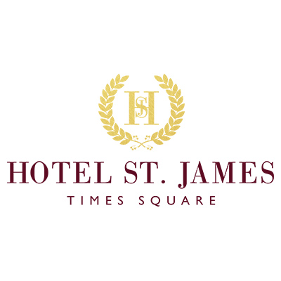 Hotel St. James New York