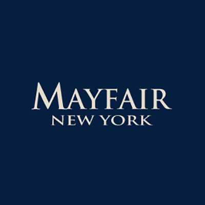 Mayfair New York