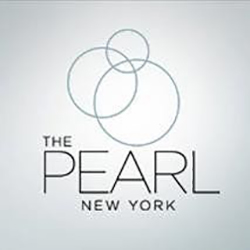 The Pearl Hotel New York