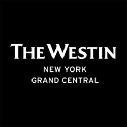 The Westin New York