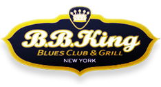 B.B. King Blues Club and Grill