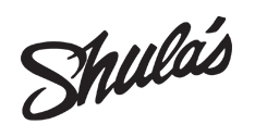 Shula's American Steakhouse