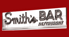 Smith's Bar and Restaurant