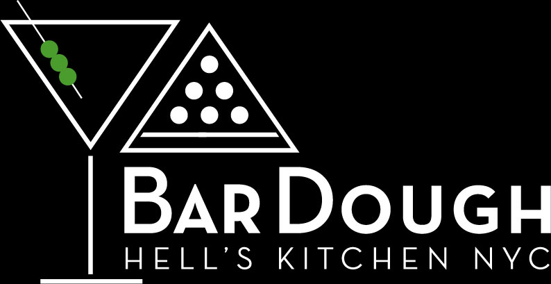 Bar Dough