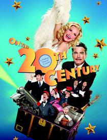 On the Twentieth Century