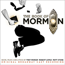 the book of mormon nyc broadway org