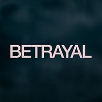 Daniel Craig nuevamente en Broadway Betrayal