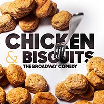 Chicken & Biscuits - Chicken & Biscuits 2021