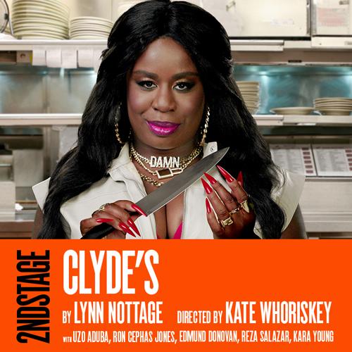 Clyde's - Clyde's 2021