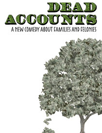 Dead Accounts