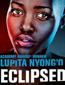 Image result for Eclipsed (play)