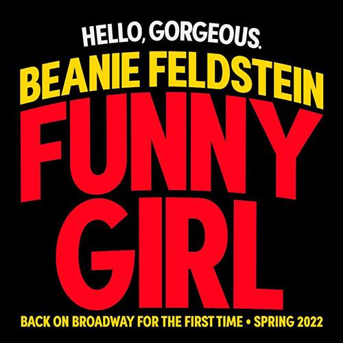 Funny Girl - Funny Girl 2022
