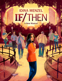If/Then - If/Then 2014