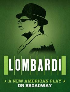 Lombardi - Lombardi 2010