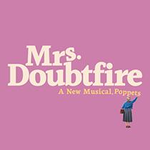 Mrs. Doubtfire - Mrs. Doubtfire 2020