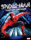 Spider-Man: Turn off the Dark