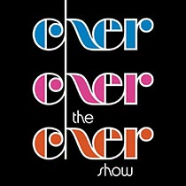 https://www.broadway.org/logos/shows/the-cher-show.jpg
