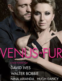 Venus in Fur
