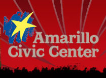 Amarillo Civic Theatre