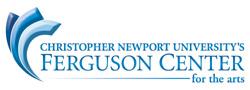 Ferguson Center For The Arts - Newport News | Broadway.org