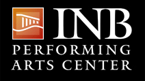First Interstate Center for the Arts