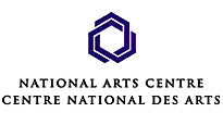 National Arts Centre:  Opera Stage