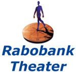 Rabobank Theater