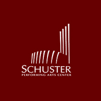 Schuster Performing Arts Center: Mead Theatre